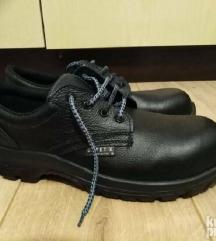 kozne cipele br43