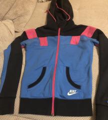 Original Nike duks