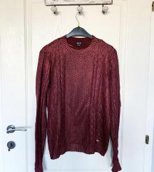 Svetlucavi džemperić