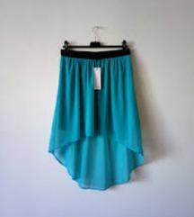 Vero moda nova suknja sa etiketom 40