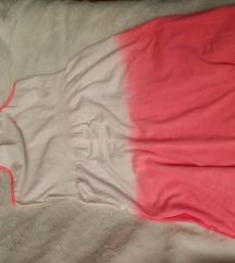 Letnja sportska haljina M