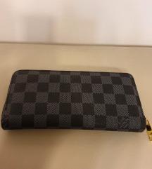 Louis Vuitton ženski novčanik
