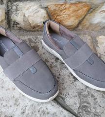 blue motion lagane cipele-patike