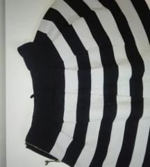 zeska suknja