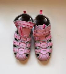 Sandale 33 (21.5cm)