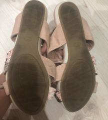 Sandale marco tozzi