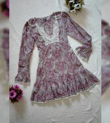 Oasis tunika/haljina
