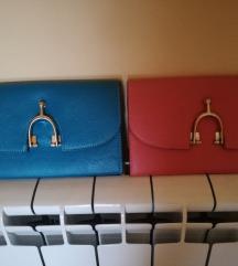 Novi novcanici/torbice