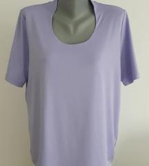 Majica Bonita 42
