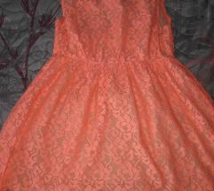 Cotton haljinica
