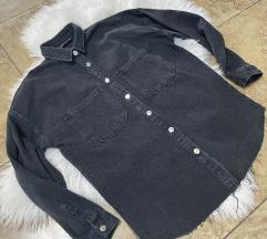 Teksas košulja (jaknica)