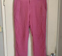 Calvin Klein Jeans 29