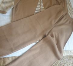 Haljine i pantalone