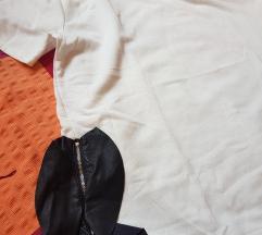 Zara majica, novo