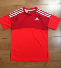 Adidas ženska majica L - original!