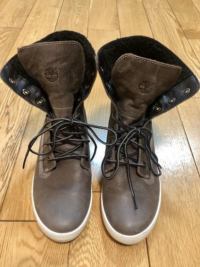 Original Timberland cipele nove