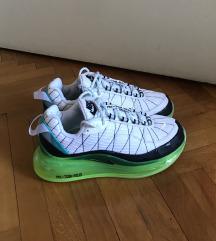 Nike mx-720-818 'fresh'
