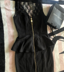 Guess haljina - nova sa etiketom