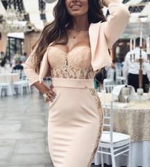 Nova haljina Elisabetta Franchi