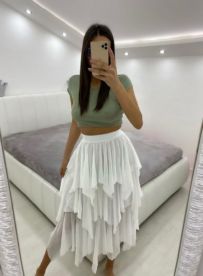 suknja hit