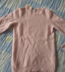 Benetton džemperak, 10