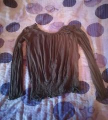 Braon bluzica