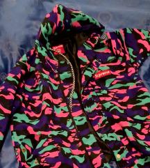 Supreme original jaknica