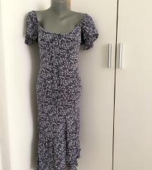 Prelepa haljina Hm