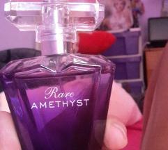 Avon rare amethyst