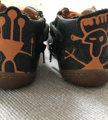 Camper dečije cipelice 26