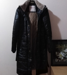 ❤️ Exterra zimska duga jakna ❤️