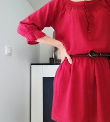 SPRINGFIELD haljina, veličina 36