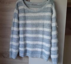 ORSEY džemper
