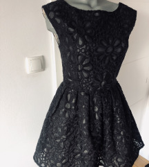 H&m haljina NOVA snizena na 2500!!!
