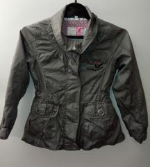 Palomino C&A jaknica