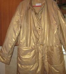 Zlatna zimska jakna-42-NOVO