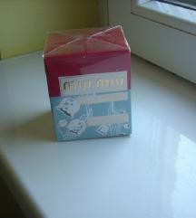 MIU MIU original parfem 20ml