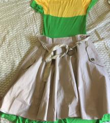 PRADA haljina, 4