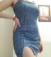 Jennyfer haljina