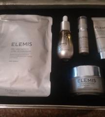 Elemis kutija kozmetike