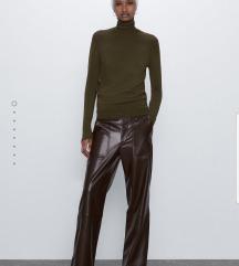 Nova rolka Zara S/M %Akcija%