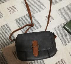 Kozna torbica