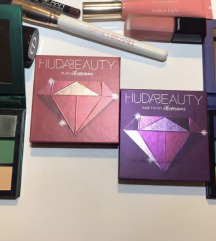 Huda beauty palete snizeno ❌