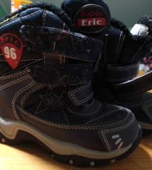 Decije gumene cizme
