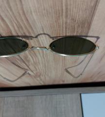 Retro naočare 2