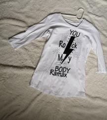 Ramax majica
