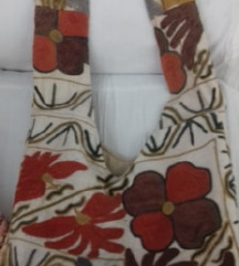 romanticna torba