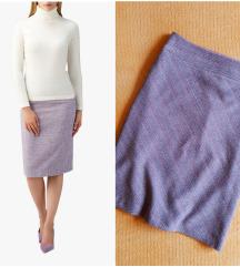 NEXT  suknja - vuna ***NOVO