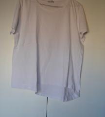 ZARA bela majica