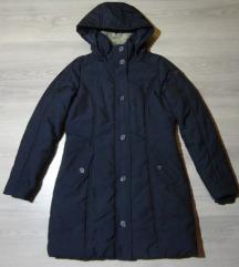 Orig. TOM TAILOR ženska zimska jakna vel.M